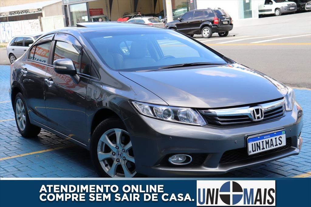 //www.autoline.com.br/carro/honda/civic-18-exs-16v-flex-4p-automatico/2013/campinas-sp/14516722