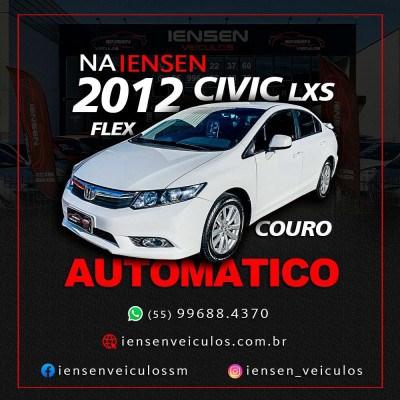 //www.autoline.com.br/carro/honda/civic-18-lxs-16v-flex-4p-automatico/2012/santa-maria-rs/14520542