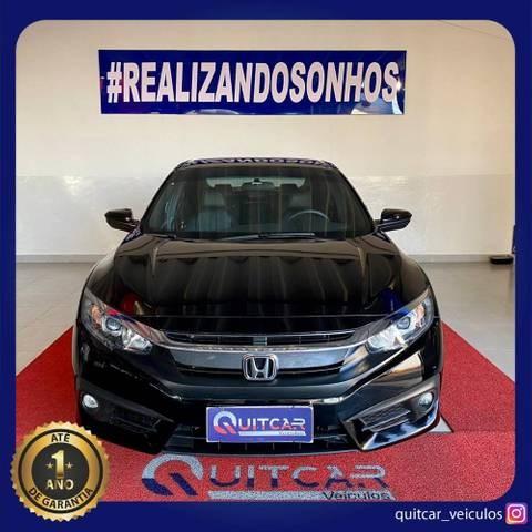 //www.autoline.com.br/carro/honda/civic-20-exl-16v-flex-4p-cvt/2017/uberlandia-mg/14535017