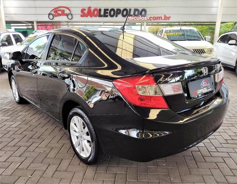 //www.autoline.com.br/carro/honda/civic-18-lxs-16v-flex-4p-manual/2012/caxias-do-sul-rs/14536096