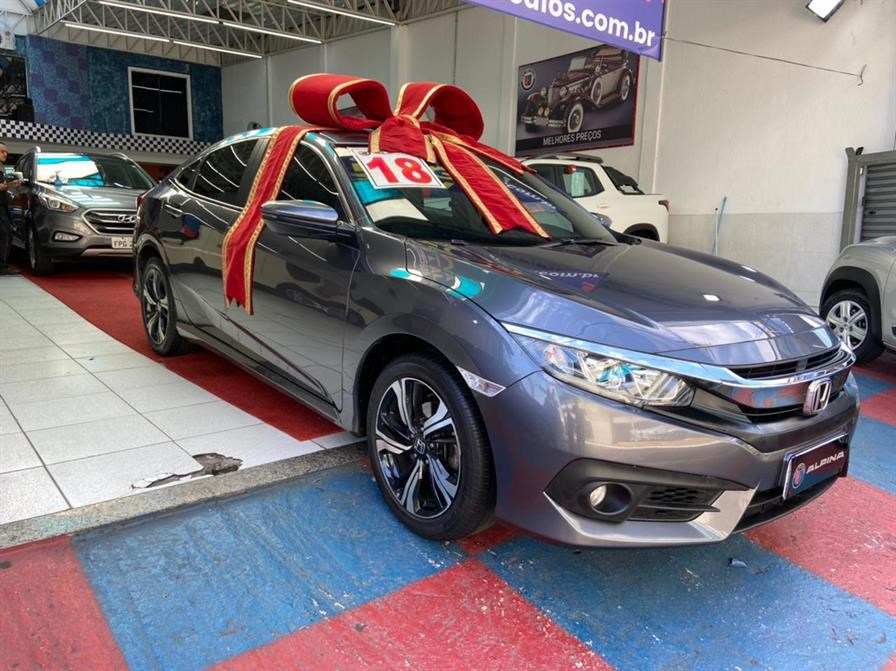//www.autoline.com.br/carro/honda/civic-20-ex-16v-flex-4p-cvt/2018/sao-paulo-sp/14539251