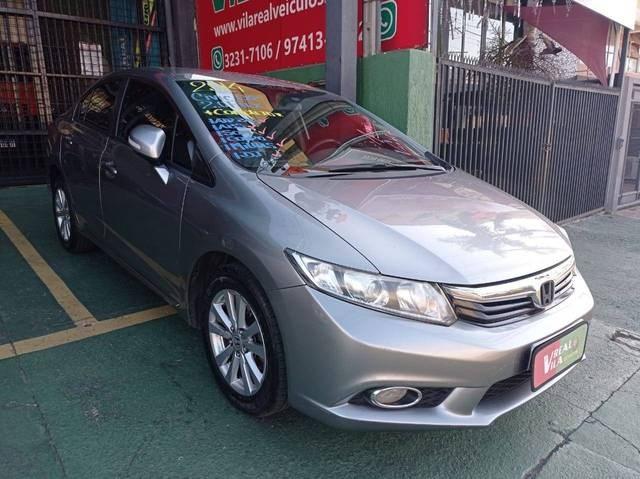 //www.autoline.com.br/carro/honda/civic-20-lxr-16v-flex-4p-automatico/2014/campinas-sp/14542258