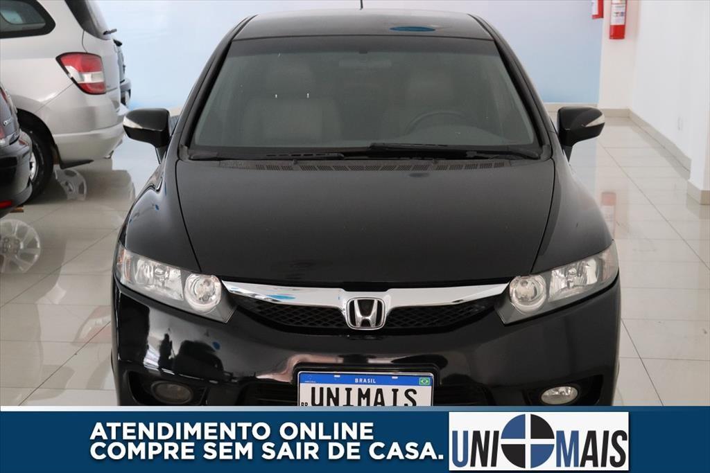 //www.autoline.com.br/carro/honda/civic-18-lxl-16v-flex-4p-automatico/2011/campinas-sp/14554186