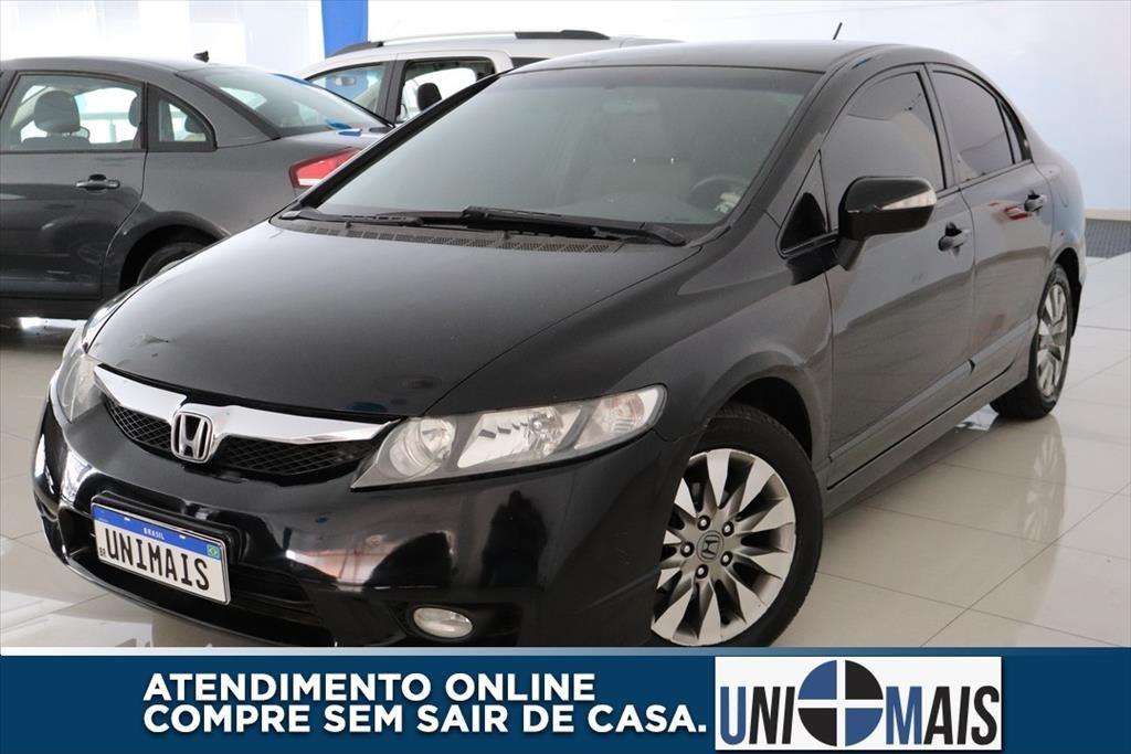 //www.autoline.com.br/carro/honda/civic-18-lxl-se-16v-flex-4p-automatico/2011/campinas-sp/14555567