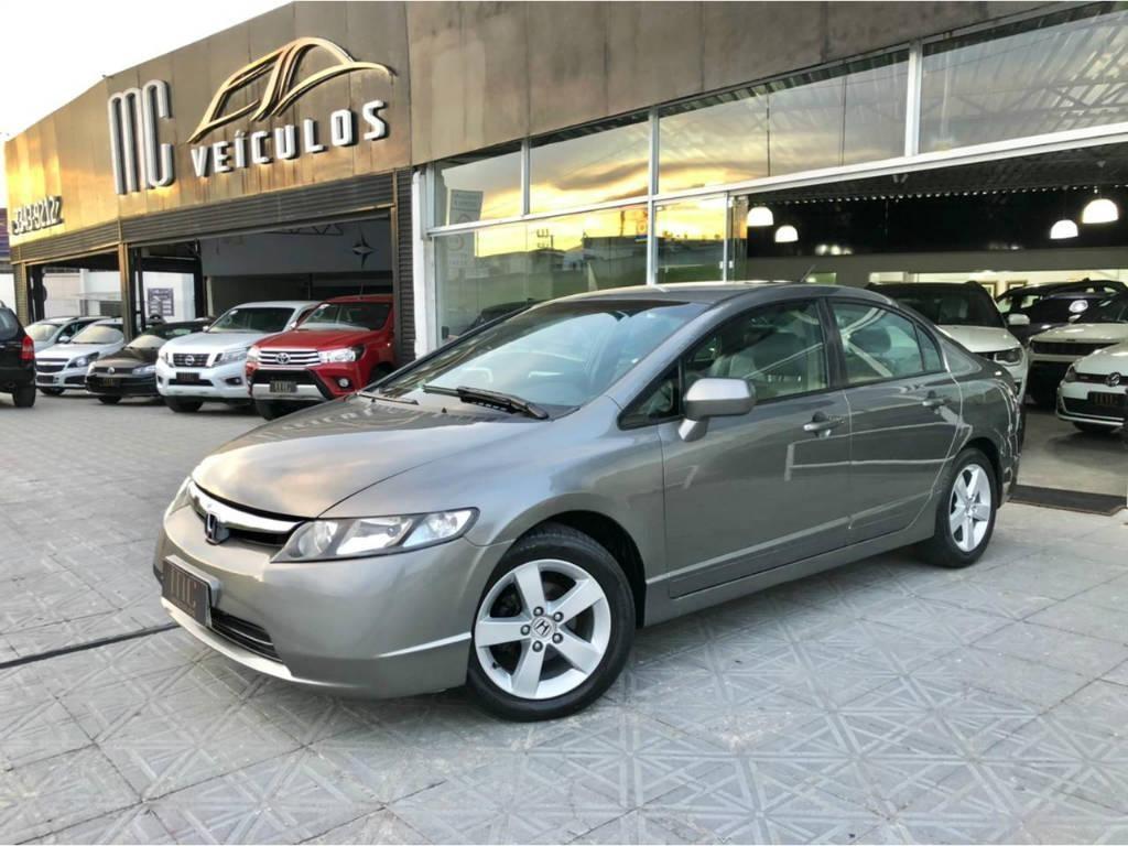 //www.autoline.com.br/carro/honda/civic-18-lxs-16v-flex-4p-automatico/2008/sao-jose-sc/14556750