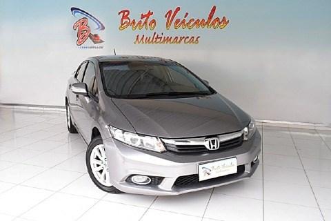 //www.autoline.com.br/carro/honda/civic-20-lxr-16v-flex-4p-automatico/2014/sao-paulo-sp/14567829
