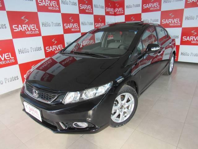 //www.autoline.com.br/carro/honda/civic-20-exr-16v-flex-4p-automatico/2014/brasilia-df/14568524