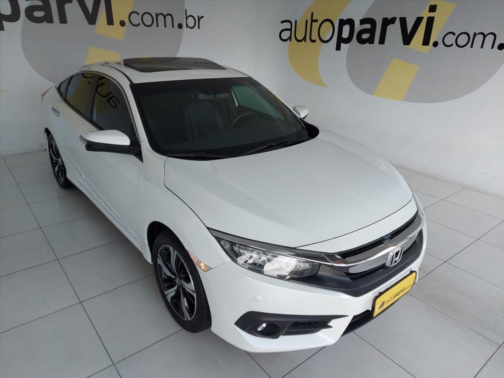//www.autoline.com.br/carro/honda/civic-15-touring-16v-gasolina-4p-cvt/2017/recife-pe/14571182