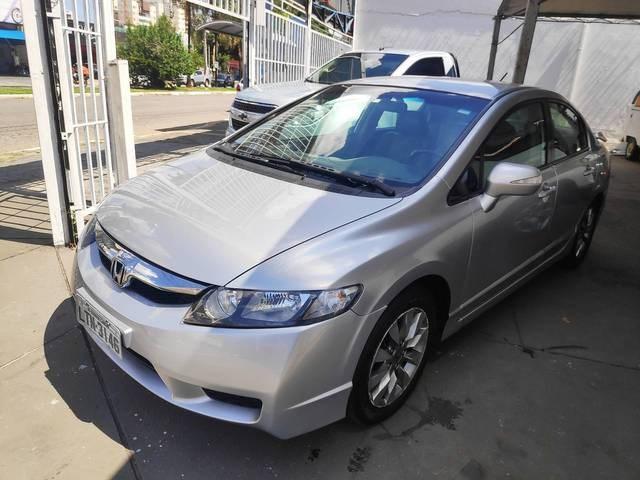 //www.autoline.com.br/carro/honda/civic-18-lxl-se-16v-flex-4p-automatico/2011/goiania-go/14571724