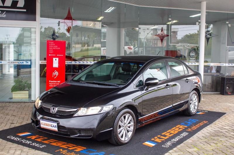 //www.autoline.com.br/carro/honda/civic-18-lxl-16v-flex-4p-automatico/2011/sao-jose-dos-pinhais-pr/14578889