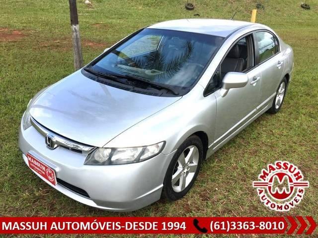 //www.autoline.com.br/carro/honda/civic-18-lxs-16v-flex-4p-automatico/2008/brasilia-df/14582267
