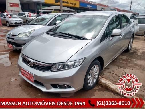 //www.autoline.com.br/carro/honda/civic-18-lxl-16v-flex-4p-manual/2012/brasilia-df/14593617