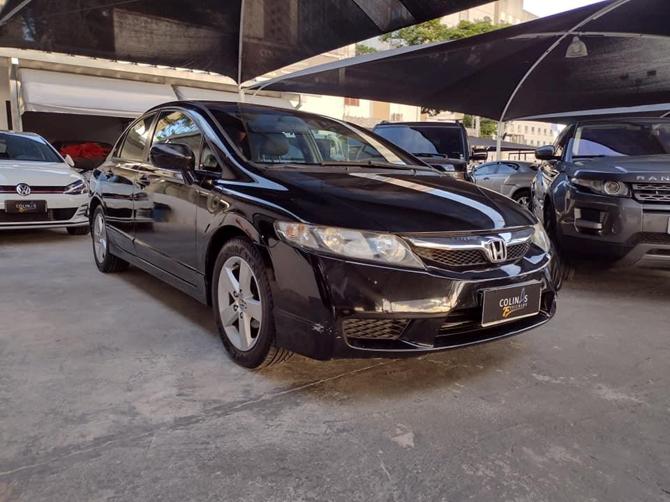 //www.autoline.com.br/carro/honda/civic-18-lxs-16v-flex-4p-automatico/2010/sao-jose-dos-campos-sp/14596330