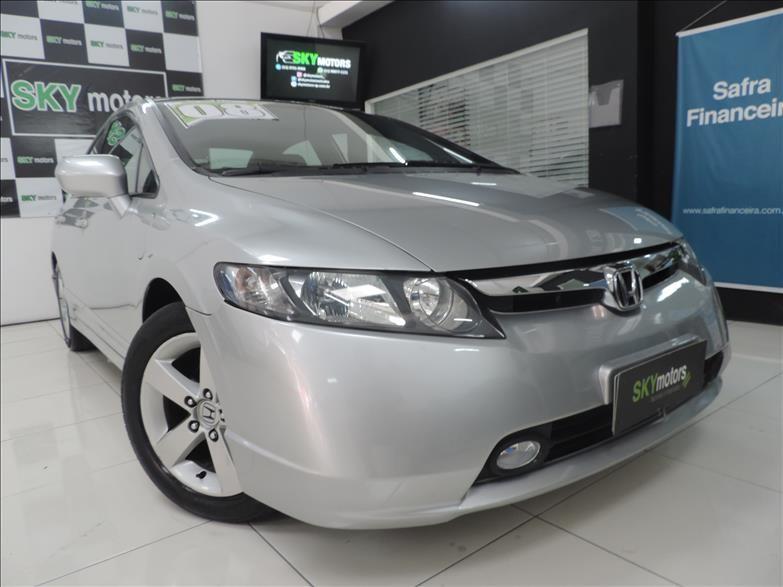 //www.autoline.com.br/carro/honda/civic-18-lxs-16v-flex-4p-automatico/2008/sao-paulo-sp/14600261