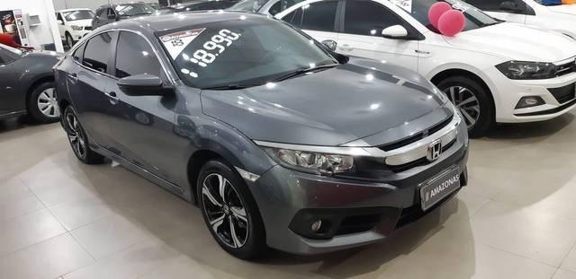 //www.autoline.com.br/carro/honda/civic-15-touring-16v-gasolina-4p-cvt/2018/sao-paulo-sp/14600666