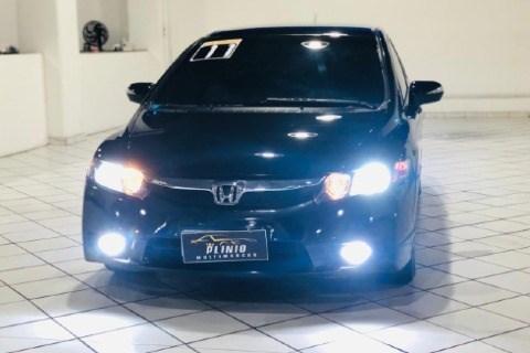 //www.autoline.com.br/carro/honda/civic-18-lxl-se-16v-flex-4p-automatico/2011/sao-paulo-sp/14601024