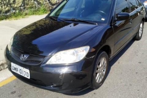 //www.autoline.com.br/carro/honda/civic-17-lx-16v-gasolina-4p-manual/2004/sao-vicente-sp/14611241