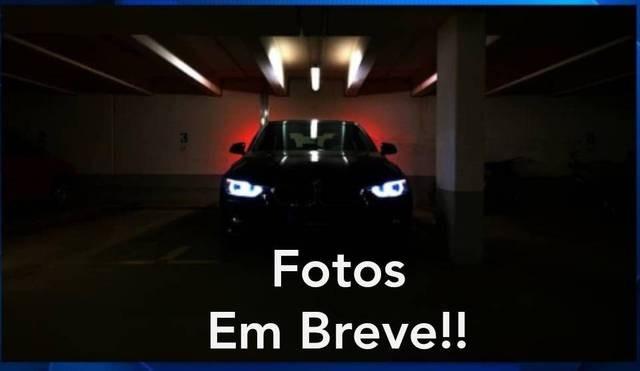 //www.autoline.com.br/carro/honda/civic-18-lxl-se-16v-flex-4p-manual/2011/sao-paulo-sp/14611893