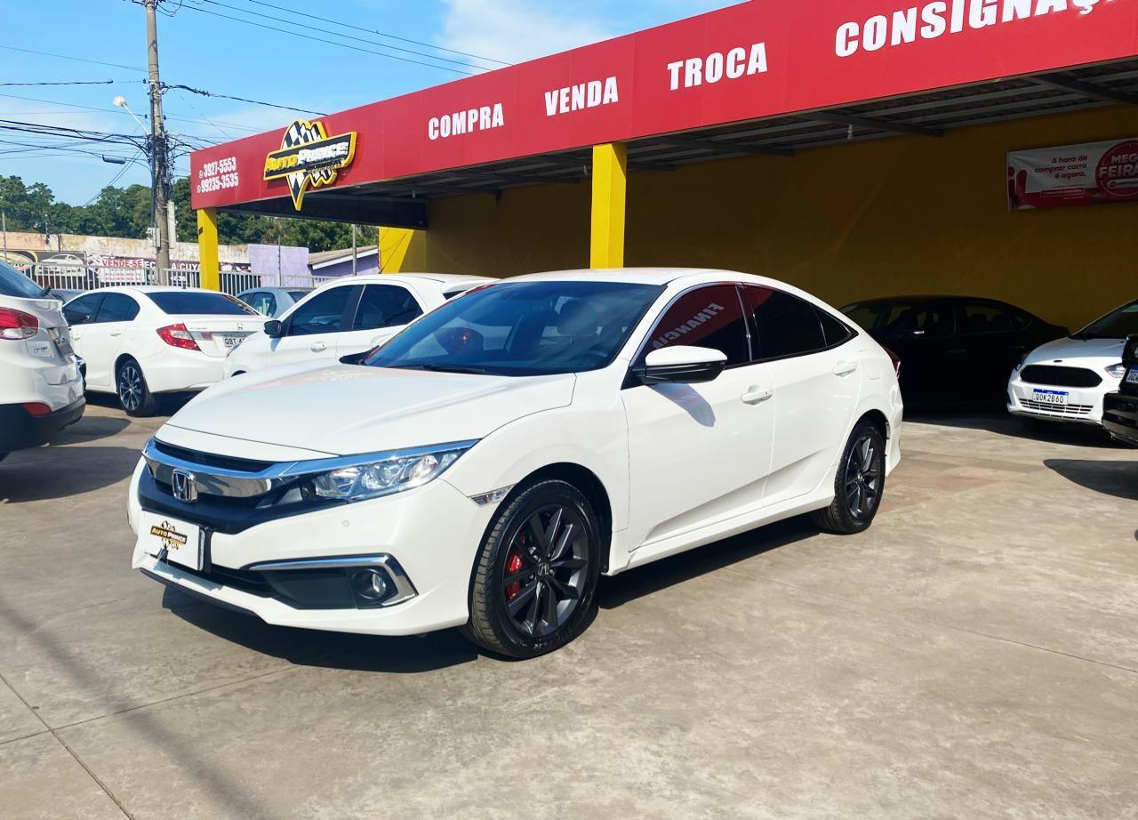 //www.autoline.com.br/carro/honda/civic-15-coupe-si-16v-gasolina-2p-manual/2020/varzea-grande-mt/14623350