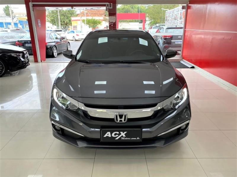 //www.autoline.com.br/carro/honda/civic-20-ex-16v-flex-4p-cvt/2020/curitiba-pr/14627129