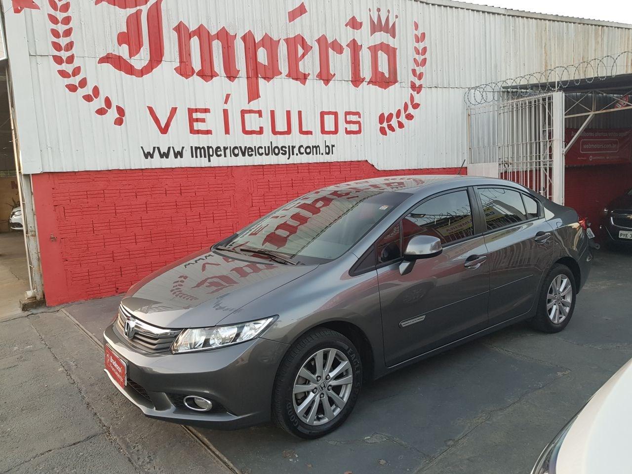 //www.autoline.com.br/carro/honda/civic-18-lxs-16v-flex-4p-automatico/2012/limeira-sp/14627706