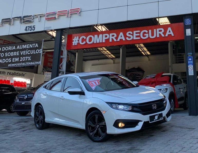 //www.autoline.com.br/carro/honda/civic-20-sport-16v-flex-4p-cvt/2017/sao-paulo-sp/14638997