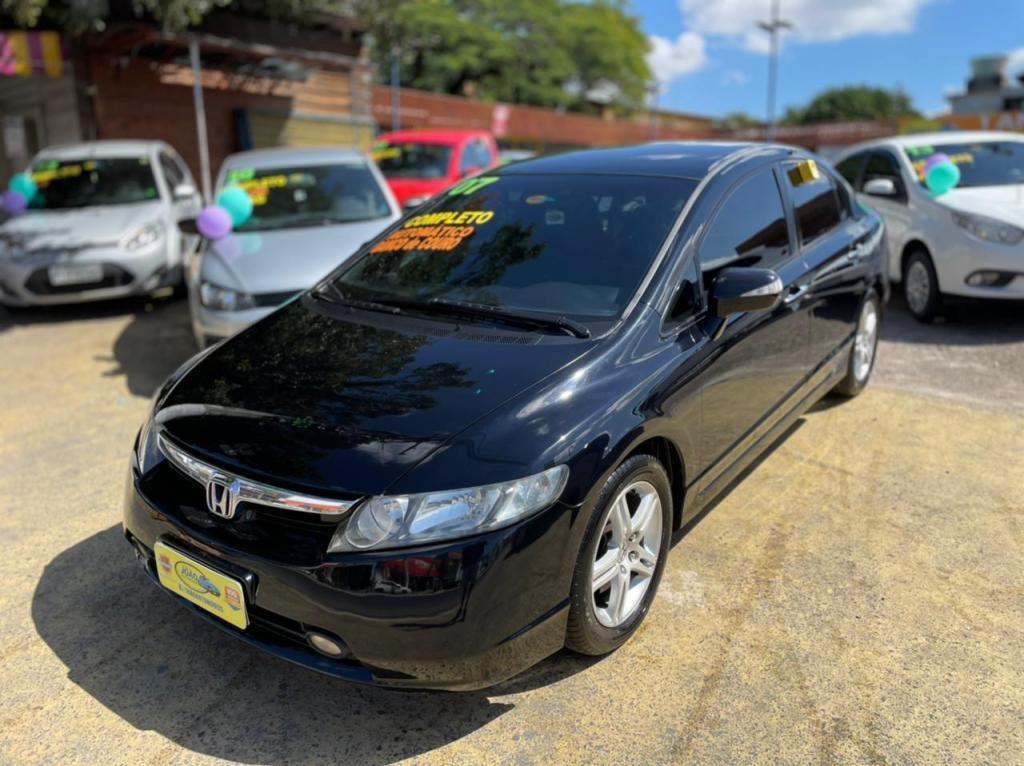 //www.autoline.com.br/carro/honda/civic-18-exs-16v-flex-4p-automatico/2007/alvorada-rs/14640819