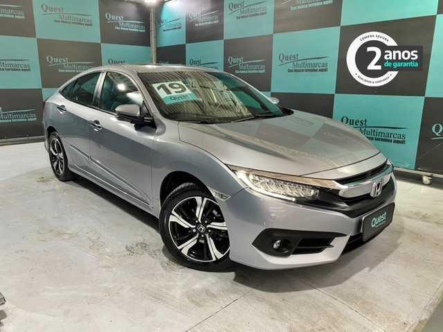 //www.autoline.com.br/carro/honda/civic-15-touring-16v-gasolina-4p-cvt/2019/sao-paulo-sp/14646130