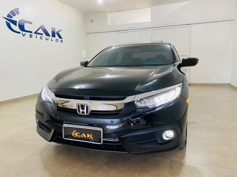 //www.autoline.com.br/carro/honda/civic-15-touring-16v-gasolina-4p-cvt/2018/brasilia-df/14650362