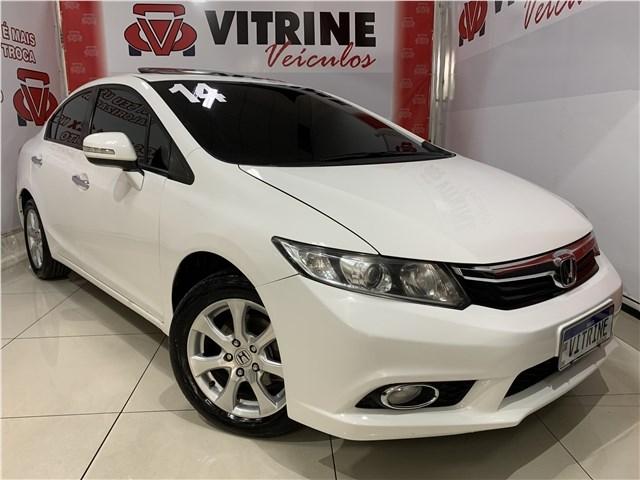 //www.autoline.com.br/carro/honda/civic-20-exr-16v-flex-4p-automatico/2014/belo-horizonte-mg/14668606