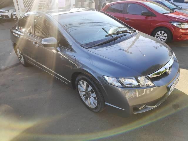 //www.autoline.com.br/carro/honda/civic-18-lxl-se-16v-flex-4p-manual/2011/goiania-go/14668629