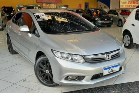 //www.autoline.com.br/carro/honda/civic-18-lxs-16v-flex-4p-automatico/2014/sao-paulo-sp/14669486