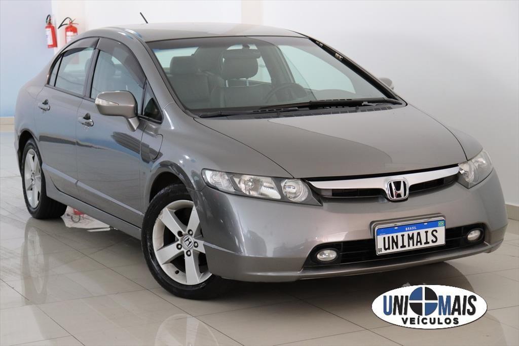 //www.autoline.com.br/carro/honda/civic-18-lxs-16v-flex-4p-manual/2008/campinas-sp/14675086