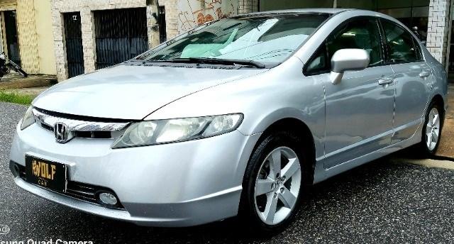//www.autoline.com.br/carro/honda/civic-18-lxs-16v-flex-4p-manual/2008/belem-pa/14676154