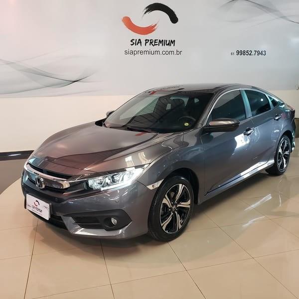 //www.autoline.com.br/carro/honda/civic-20-exl-16v-flex-4p-cvt/2019/brasilia-df/14691156