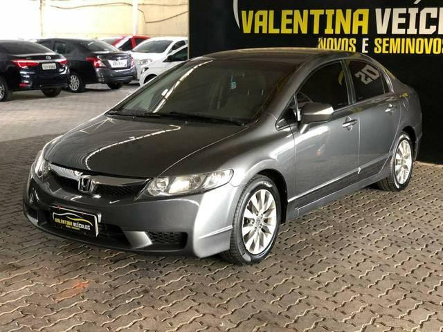 //www.autoline.com.br/carro/honda/civic-18-lxl-se-16v-flex-4p-automatico/2011/brasilia-df/14697843