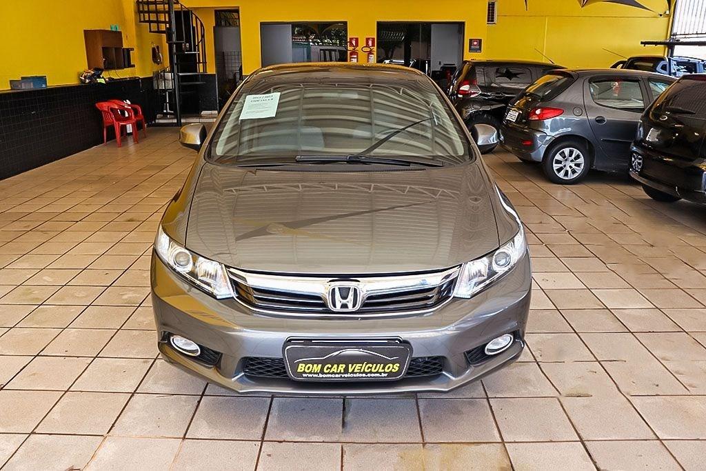 //www.autoline.com.br/carro/honda/civic-18-lxs-16v-flex-4p-automatico/2012/ribeirao-preto-sp/14747163