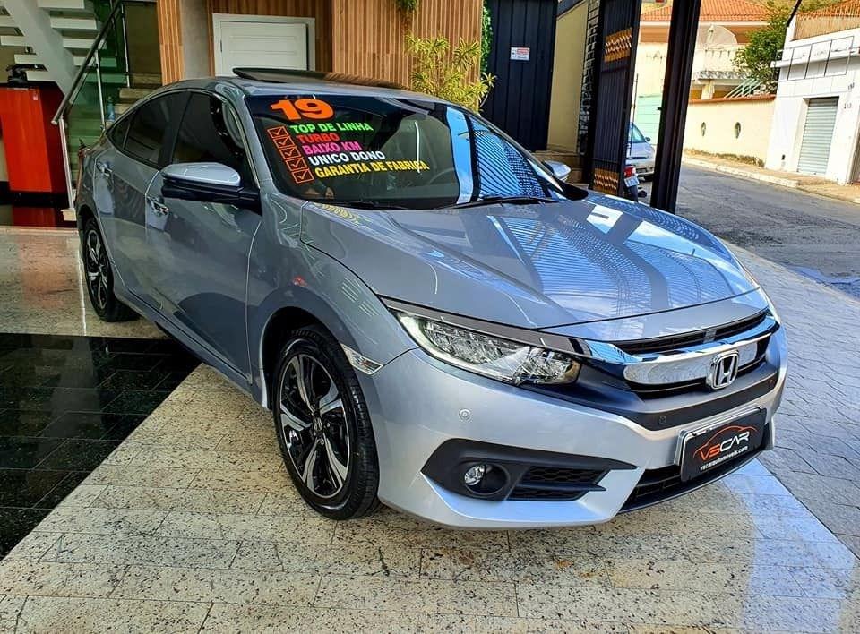 //www.autoline.com.br/carro/honda/civic-15-touring-16v-gasolina-4p-cvt/2019/guaratingueta-sp/14749566