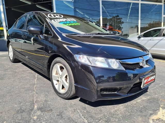 //www.autoline.com.br/carro/honda/civic-18-lxs-16v-flex-4p-automatico/2009/sao-paulo-sp/14769778