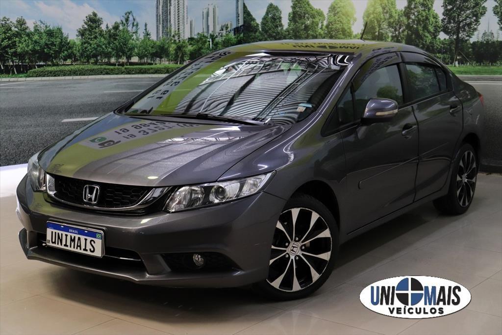 //www.autoline.com.br/carro/honda/civic-20-lxr-16v-flex-4p-automatico/2016/campinas-sp/14770379