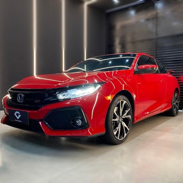//www.autoline.com.br/carro/honda/civic-15-coupe-si-16v-gasolina-2p-manual/2019/aparecida-de-goiania-go/14774811