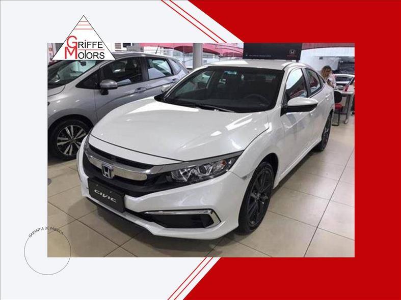 //www.autoline.com.br/carro/honda/civic-15-touring-16v-gasolina-4p-cvt/2021/sao-paulo-sp/14778490