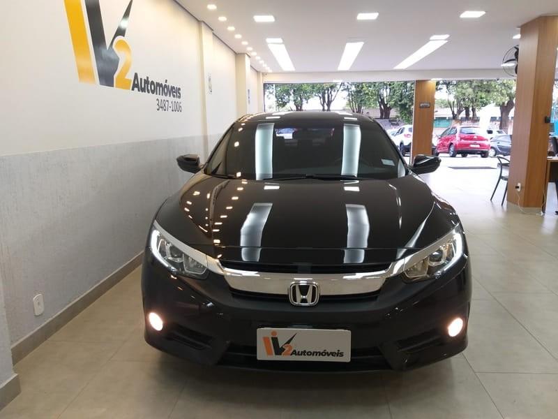 //www.autoline.com.br/carro/honda/civic-20-exl-16v-flex-4p-cvt/2018/brasilia-df/14780794