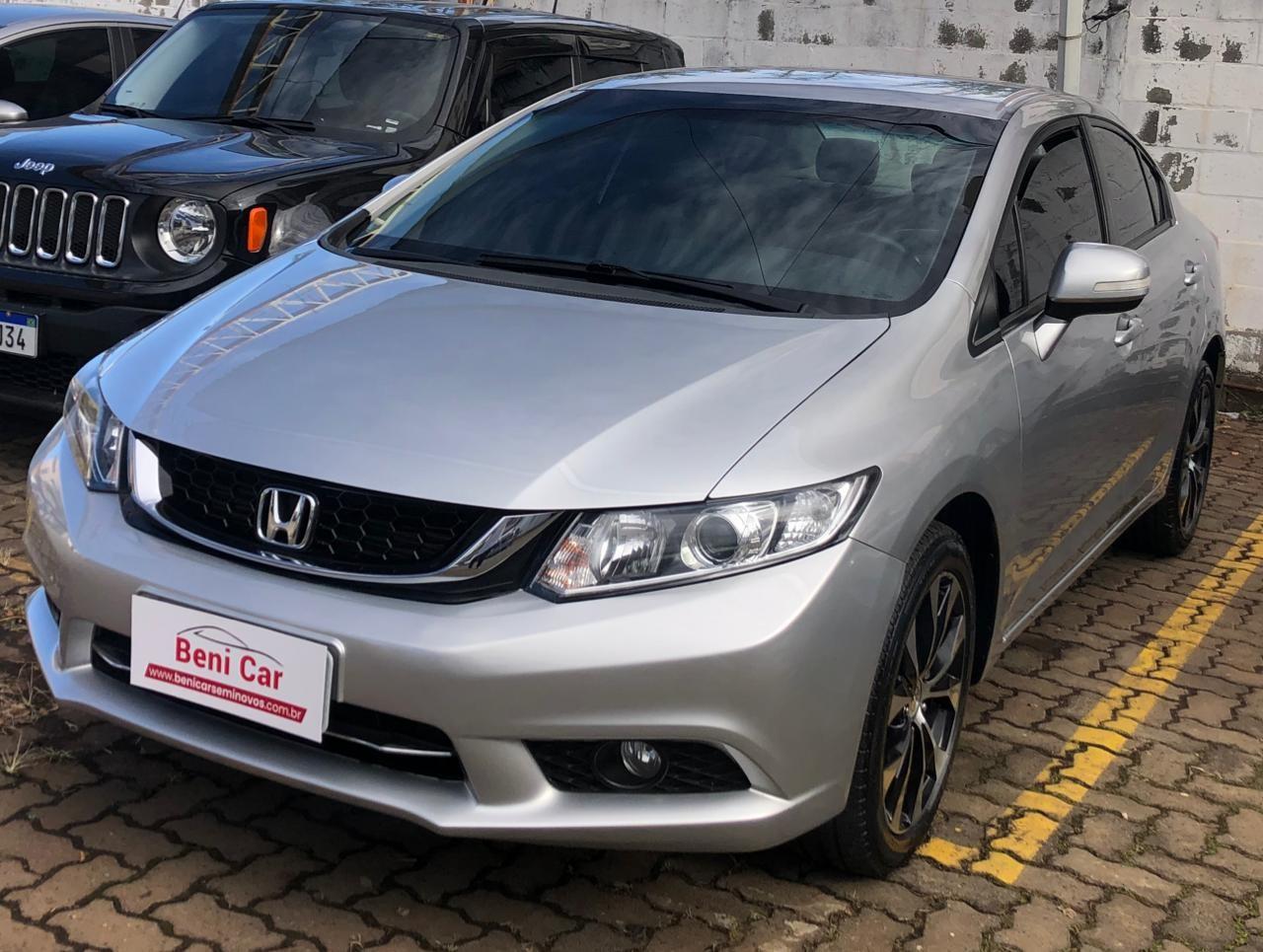 //www.autoline.com.br/carro/honda/civic-20-lxr-16v-flex-4p-automatico/2015/campinas-sp/14785569