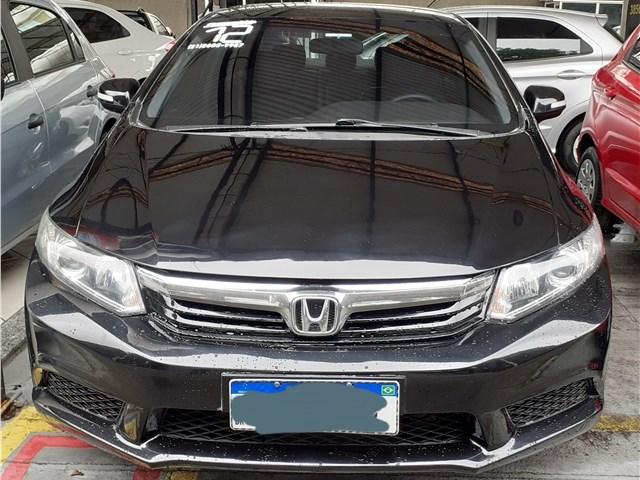 //www.autoline.com.br/carro/honda/civic-18-lxl-16v-flex-4p-automatico/2012/sao-goncalo-rj/14786862