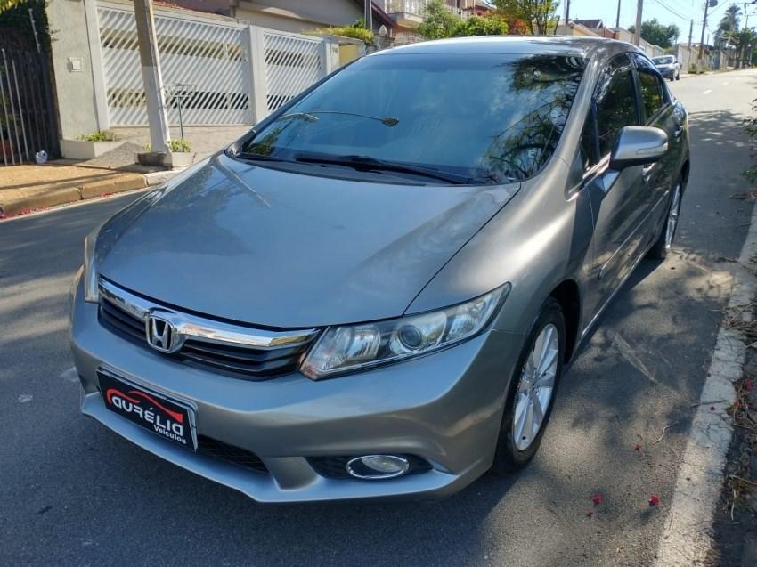 //www.autoline.com.br/carro/honda/civic-18-lxl-16v-flex-4p-automatico/2012/campinas-sp/14793546