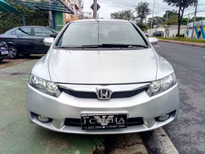 //www.autoline.com.br/carro/honda/civic-18-lxs-16v-flex-4p-automatico/2010/sorocaba-sp/14810279