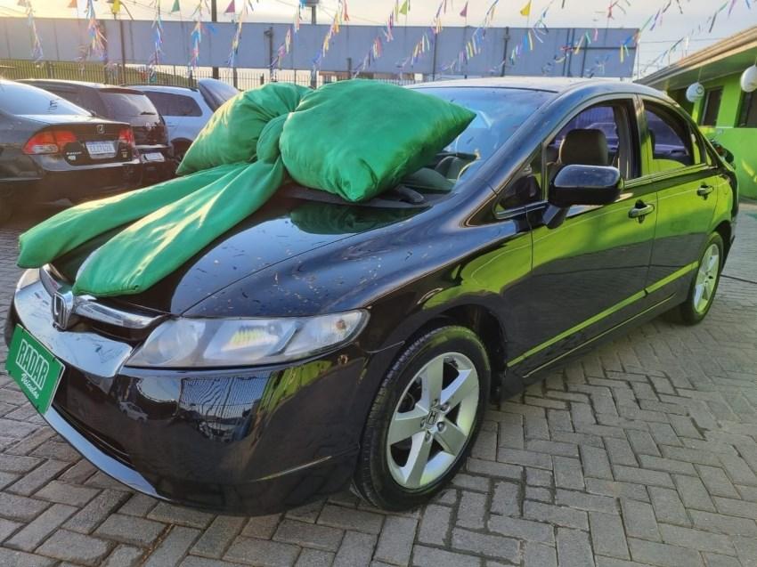 //www.autoline.com.br/carro/honda/civic-18-lxs-16v-flex-4p-manual/2007/curitiba-pr/14811100
