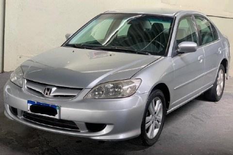 //www.autoline.com.br/carro/honda/civic-17-lx-16v-gasolina-4p-automatico/2002/belo-horizonte-mg/14818827