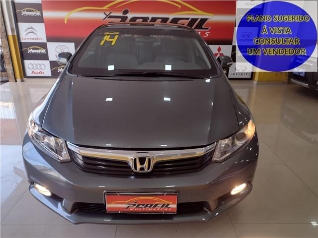 //www.autoline.com.br/carro/honda/civic-20-lxr-16v-flex-4p-automatico/2014/rio-de-janeiro-rj/14834471